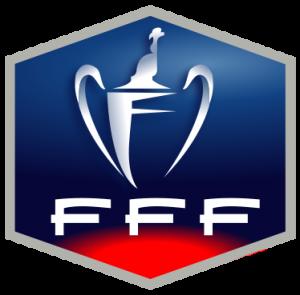 coupeDeFrance-logo