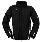 Veste-Coach-Team-Uhlsport-150