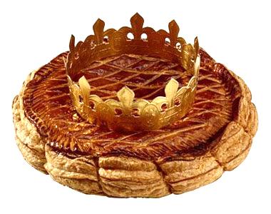 galette_des_rois
