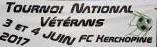 Banderole FCK Vétérans(1)