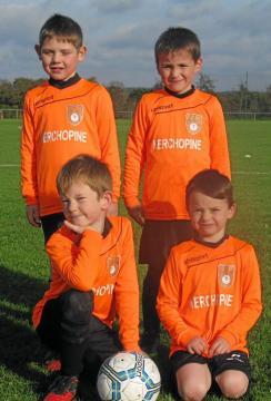 les-jeunes-footballeurs-recrutent-des-camarades